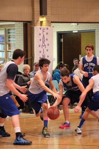 Dayton Goya Basketball 2013 (287).jpg