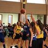Dayton Goya Basketball 2013 (232).jpg