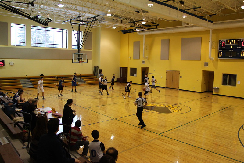 Dayton Goya Basketball 2013 (118).jpg