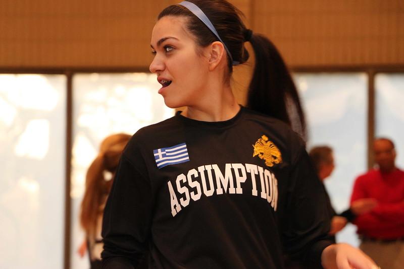 Dayton Goya Basketball 2013 (483).jpg