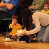 Dayton Goya Basketball 2013 (176).jpg