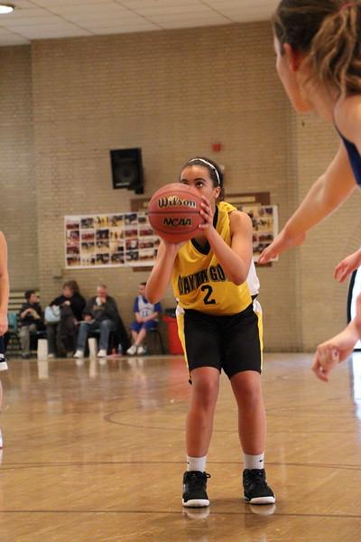 Dayton Goya Basketball 2013 (237).jpg