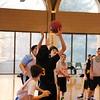 Dayton Goya Basketball 2013 (69).jpg