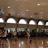 Dayton Goya Basketball 2013 (531).jpg