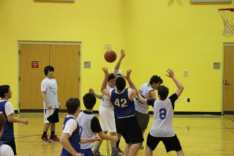 Dayton Goya Basketball 2013 (166).jpg