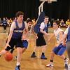 Dayton Goya Basketball 2013 (190).jpg