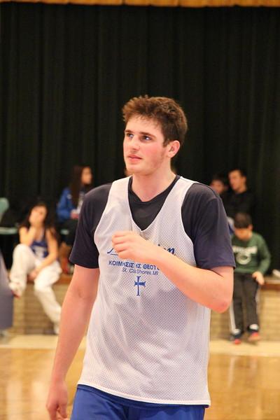 Dayton Goya Basketball 2013 (305).jpg