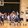 Dayton Goya Basketball 2013 (295).jpg