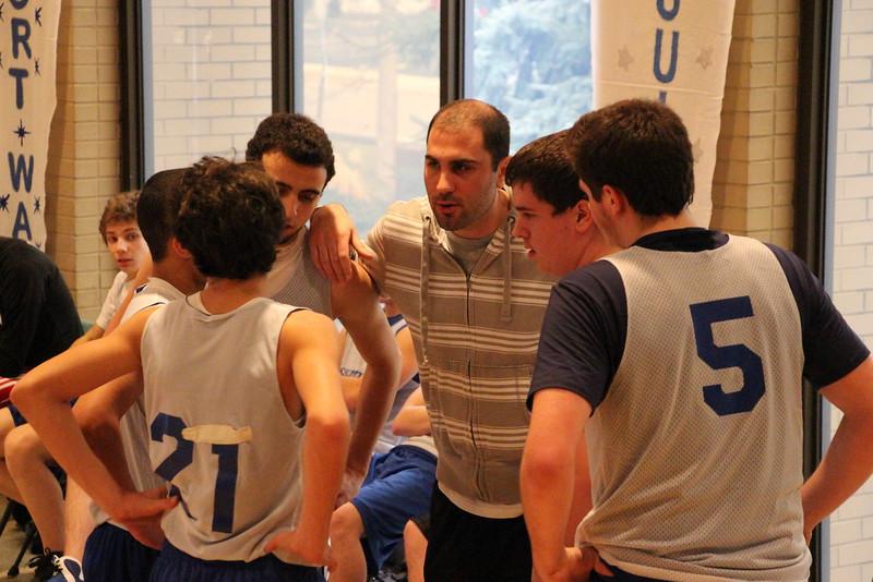 Dayton Goya Basketball 2013 (279).jpg