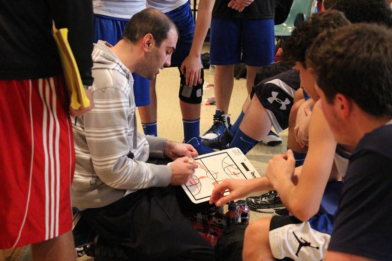 Dayton Goya Basketball 2013 (292).jpg