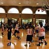 Dayton Goya Basketball 2013 (76).jpg