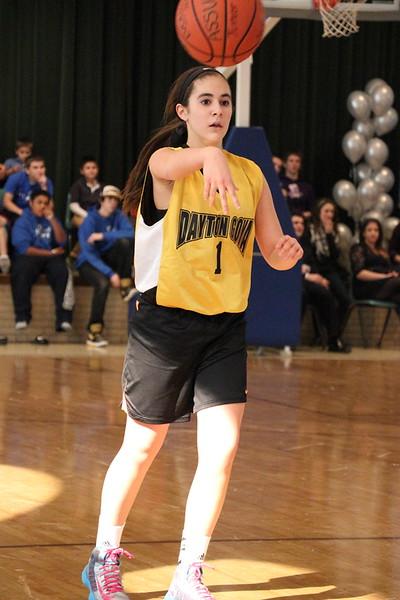 Dayton Goya Basketball 2013 (568).jpg