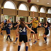 Dayton Goya Basketball 2013 (239).jpg