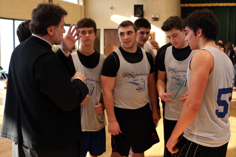 Dayton Goya Basketball 2013 (664).jpg