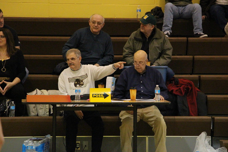 Dayton Goya Basketball 2013 (156).jpg