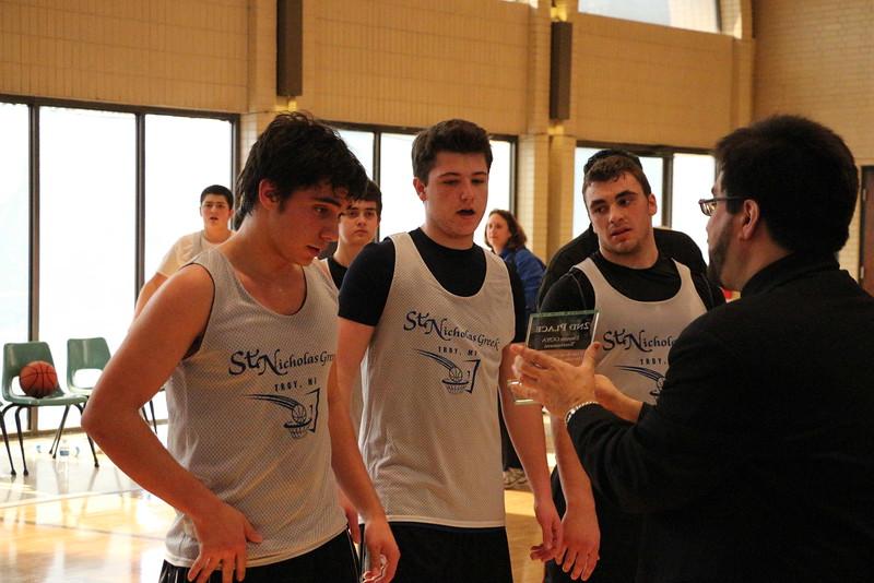 Dayton Goya Basketball 2013 (663).jpg
