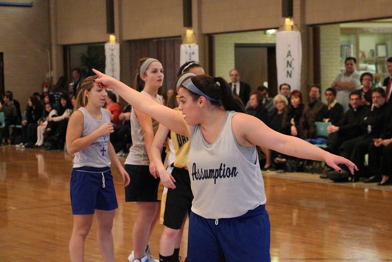 Dayton Goya Basketball 2013 (502).jpg