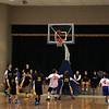 Dayton Goya Basketball 2013 (65).jpg