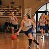 Dayton Goya Basketball 2013 (536).jpg