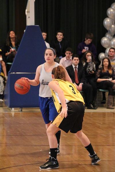 Dayton Goya Basketball 2013 (505).jpg