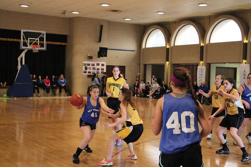 Dayton Goya Basketball 2013 (97).jpg