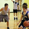 Dayton Goya Basketball 2013 (155).jpg