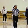 Dayton Goya Basketball 2013 (112).jpg