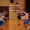 Dayton Goya Basketball 2013 (177).jpg