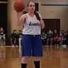 Dayton Goya Basketball 2013 (500).jpg