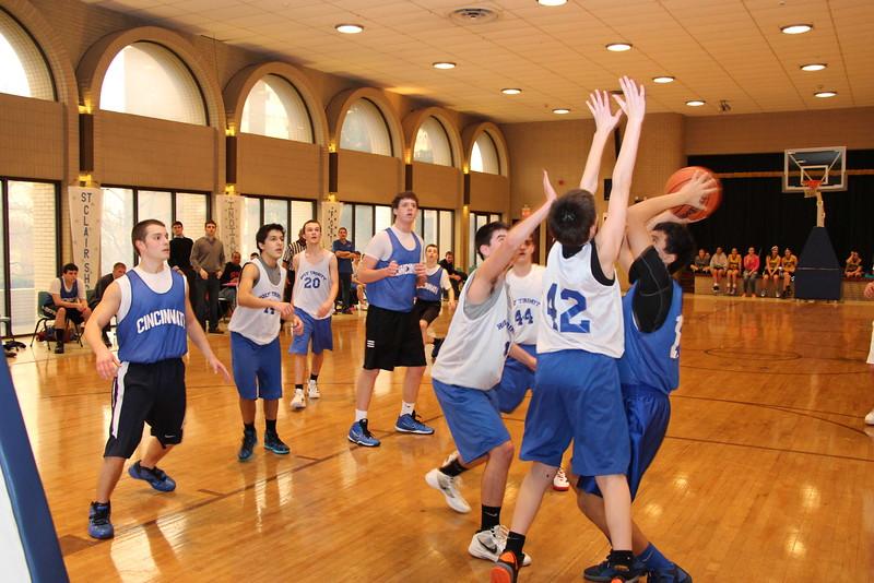 Dayton Goya Basketball 2013 (182).jpg