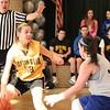 Dayton Goya Basketball 2013 (551).jpg