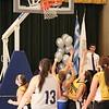 Dayton Goya Basketball 2013 (576).jpg