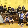 Dayton Goya Basketball 2013 (157).jpg