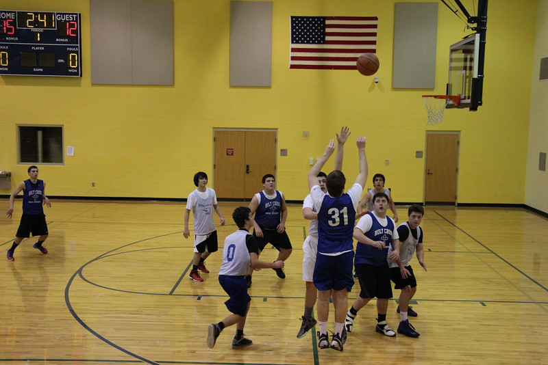 Dayton Goya Basketball 2013 (164).jpg