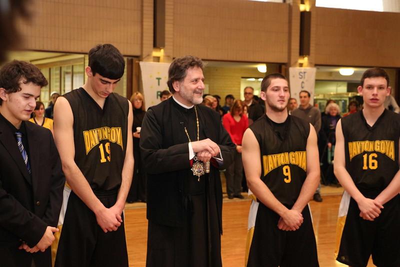 Dayton Goya Basketball 2013 (601).jpg