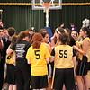 Dayton Goya Basketball 2013 (588).jpg