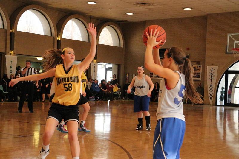 Dayton Goya Basketball 2013 (526).jpg