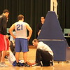 Dayton Goya Basketball 2013 (301).jpg