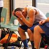Dayton Goya Basketball 2013 (288).jpg