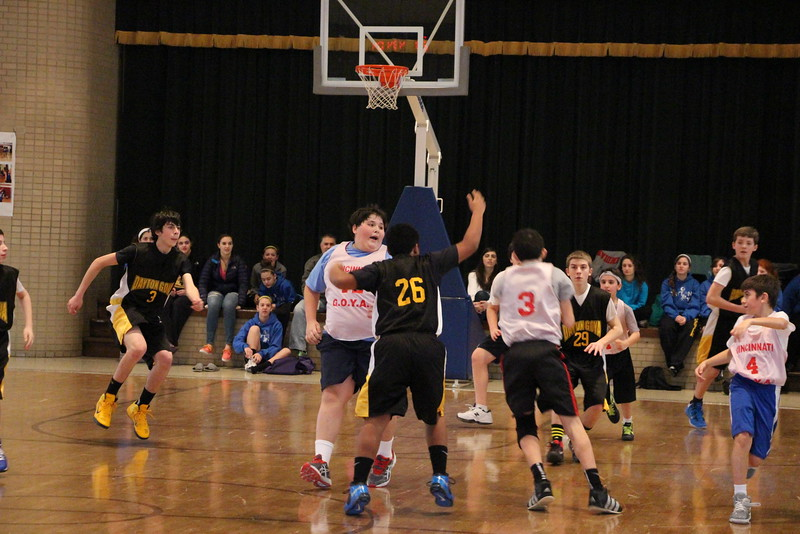 Dayton Goya Basketball 2013 (70).jpg