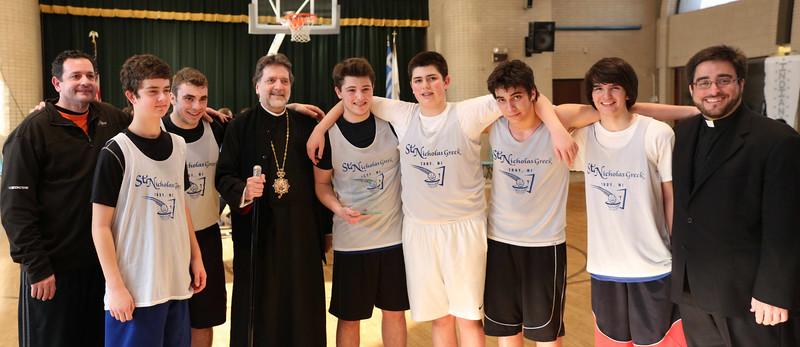 Dayton Goya Basketball 2013 (666).jpg
