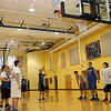 Dayton Goya Basketball 2013 (128).jpg