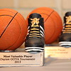 Dayton Goya Basketball 2013 (326).jpg