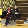 Dayton Goya Basketball 2013 (160).jpg