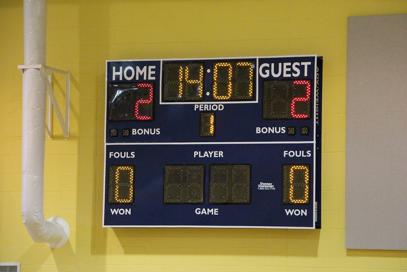 Dayton Goya Basketball 2013 (125).jpg