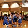 Dayton Goya Basketball 2013 (185).jpg