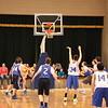 Dayton Goya Basketball 2013 (197).jpg