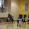 Dayton Goya Basketball 2013 (165).jpg