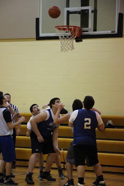 Dayton Goya Basketball 2013 (161).jpg