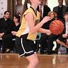 Dayton Goya Basketball 2013 (571).jpg